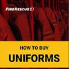 How to Buy Uniforms (eBook)