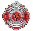 Calling All Volunteers! Enter to WIN a David Clark Company Headset System and Installation on your Apparatus!