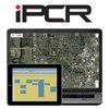 iPCR Cloud Dispatch