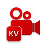 KEYSERV Video Interview Recording Application