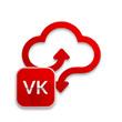 VEOTEK: Digital Multimedia Evidence Archiving System