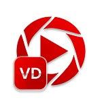 V-RAD: Video Retrieval, Archive and Distribution Solution