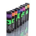 IDEX™ Explosives Precursor-Identification Kits