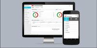 3M™ Scott™ Monitor Telemetry Software Solution