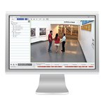Avigilon Control Center (ACC) Video Management Software