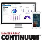 ImageTrend Continuum®