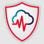 MP Cloud Technologies: Download FREE AdvanceClaim Brochure