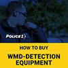 How to Buy WMD-Detection Equipment (eBook)