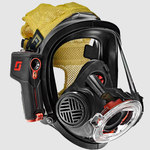 3M™ Scott™ Sight In-Mask Thermal Imager