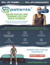 Free Download: VRpatients product features guide