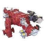 Qmax™ Pump (Hale Products)