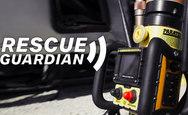 The Paratech Rescue Guardian