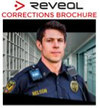 FREE DOWNLOAD: Reveal Product Brochure
