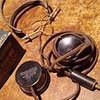 Timeline: How Did Tactical Headsets Evolve?
