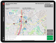 Tablet Command: Complete MDT Replacement and Customizable User Maps