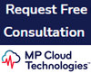 MP Cloud Technologies: Request a FREE Consultation