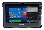 "Durabook 11"" Fully Rugged Tablet U11"