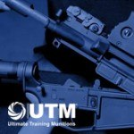 UTM Weapon Conversions