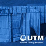 UTM Portable Training Facility