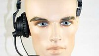 Pryme releases new headsets, mics for dispatchers