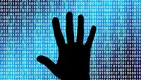5 tactics to protect your police agency from ransomware