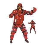 RedMan Training Instructor XP Suit