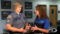 Techniques for men to correctly search women