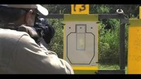 Paul Howe Demonstrates the CSAT Combat Sight