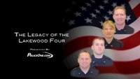 The Legacy of the Lakewood Four