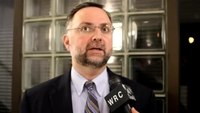 Retired NYPD Captain on police culture, corruption, and solutions