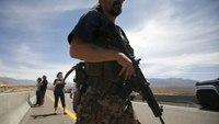 Lessons learned from the Bundy Ranch standoff