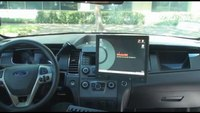 Introduction to the M7 In-Vehicle Computer System