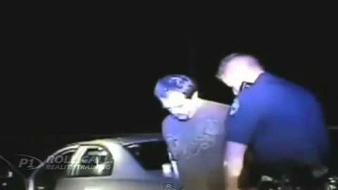 Reality Training: Surviving a high-risk traffic stop