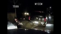 Seattle cops ambushed during unrelated investigation