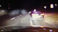 Ill. cop suffers career-ending wounds in traffic stop shootout