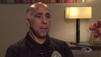 Helping LEOs heal after critical incidents