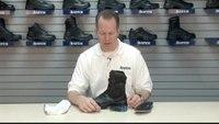 2900 iCS Delta-9 Bates Footwear