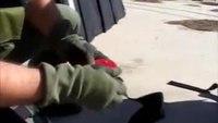Instant Armor Training - Cruiser Deployment