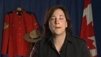 """Canadian Mounted Police release """"It Gets Better"""" video"""