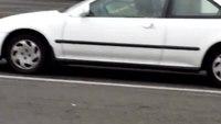 Medford Police arrest 2 for alleged stolen vehicle