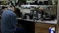 International Police Technologies in Tulsa