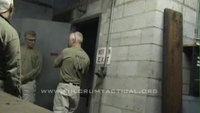 Fulcrum Tactical Training & Support - Wallbanger