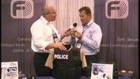 FreeLinc on Police Tech-TV