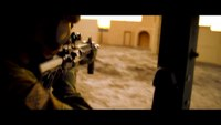 Daniel Defense - This is Why Teaser Video
