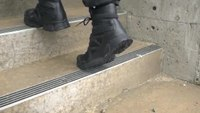 Velocitor Boots - New for Summer 2013