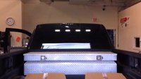 Attract the Attention of All Traffic with STL Slim 8 LED Lights
