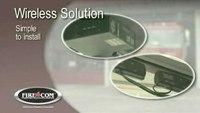 Firecom Wireless Communications