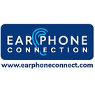 The Ear Phone Connection Inc