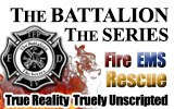 The Battalion.TV - The Series