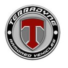 Terradyne Armored Vehicles Inc